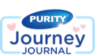 Journey Journal Logo