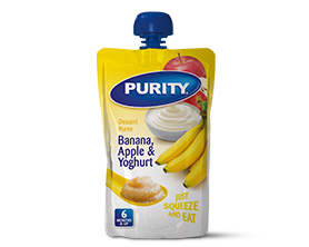 Ban Apple _ Yoghurt Purity Pouch-01