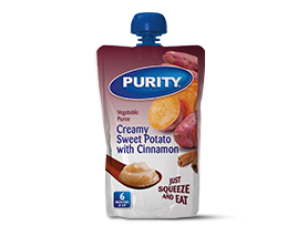 Creamy Sweet Potato Purity Pouch-01