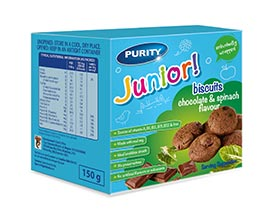 biscuits_purity_chocspinach