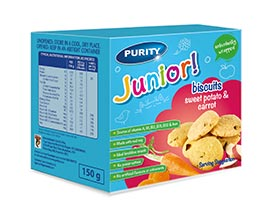 biscuits_purity_sweetpotatocarrot